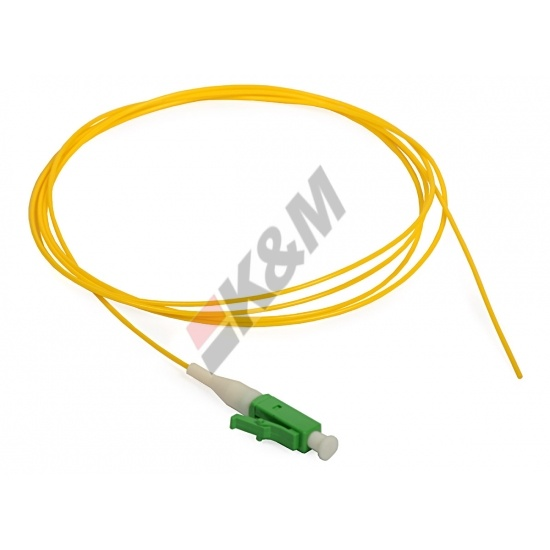 LC SC Enhanced Shoot/Flexiable Boot Patch Cord