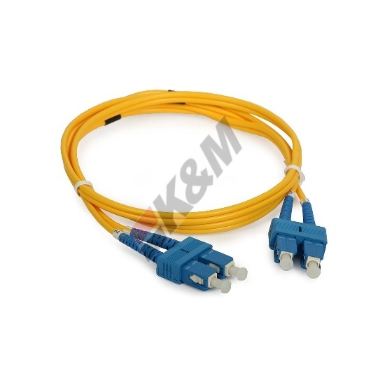 Alta Performane Patch Cord